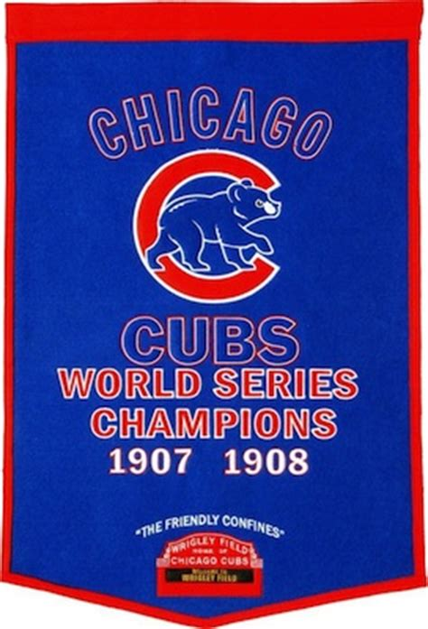 gifts for cubs fans chicago cubs fan buying guide gifts holiday shopping
