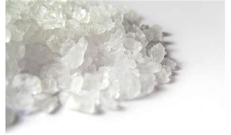 deboucher toilettes bicarbonate de soude maison saine les cristaux de soude vulgaris m 233 dical