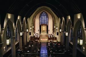 Image Gallery Lutheran Church