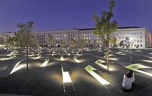 September 11 Aftermath Leads One Pentagon Survivor Out of ...