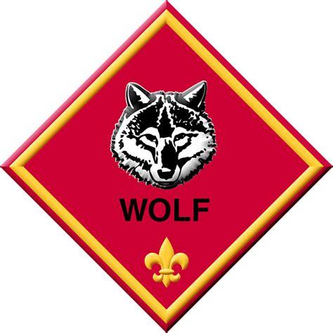 Cub Scout Clip Boy Scouts Of America Patch Clip Cliparts