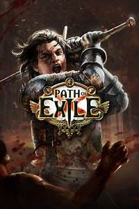 Path Of Exile Forum : path of exile pcgamingwiki pcgw bugs fixes crashes mods guides and improvements for ~ Medecine-chirurgie-esthetiques.com Avis de Voitures