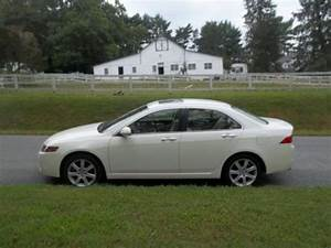 Acura Tsx 2004 Owners Manual Pdf