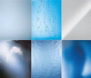 Kalkflecken Auf Glas : duschabtrennung glas grandiose l sungen ideen hier ~ Markanthonyermac.com Haus und Dekorationen
