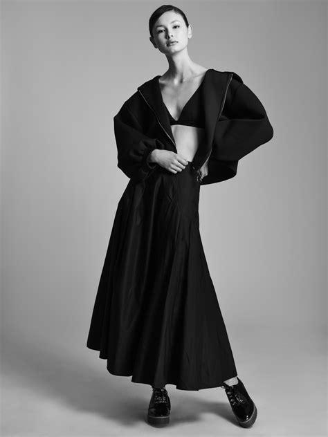 Naomikvetinas Nao Tl Sergei Naomi Kvetinas Nude | CLOUDY GIRL PICS