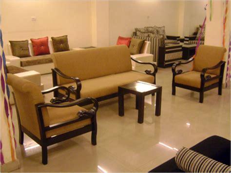 kirti nagar furniture market sofa prices microfiber sofa sets microfiber sofa sets manufacturer