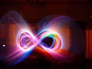 Infinity Symbol   Tumblr
