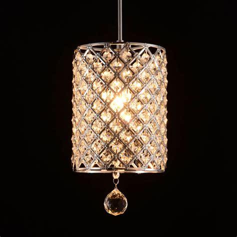 Chandelier Pendant Lights 2017 modern mini ceiling lighting chandelier light