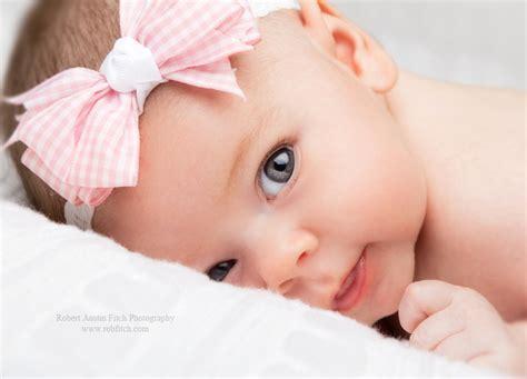 newborn pictures nj baby photographer 187 maternity photos nyc nj ct artistic pregnancy photography nyc photographer