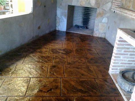 Pavimento Cemento Interni - cemento levigato per interni eg82 187 regardsdefemmes