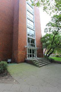 Wohnung Mit Garten Eimsbüttel by Eimsb 252 Ttel 2 Zimmer Wohnung Zu Vermieten Immobilien Weimer