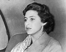 The Real Reason Princess Margaret Ended Her Engagement To ...