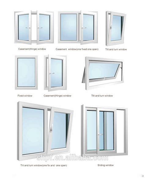 desranka pf  casement windows sliding windows clear window portas  janelas blindex janela