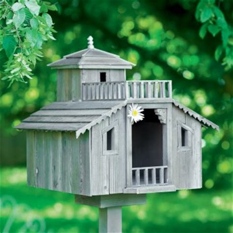 d 233 coration de la maison construire maison oiseaux bois