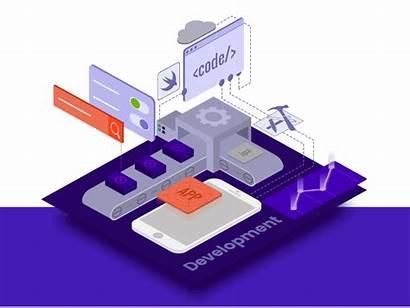 Mobile Development Company App Udaipur