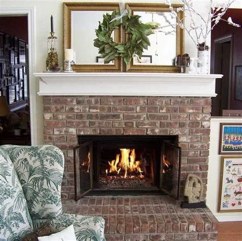 fireplace mantel decorating ideas pin by amy hardenburgh on my style pinterest
