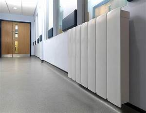 Dimplex Monterey Panel Heater