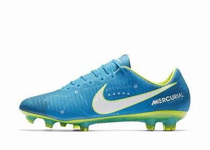 Neymar Mercurial Jr Vapor Nike Written Stars
