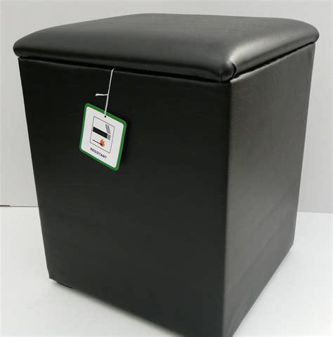 jm furnishings dressing table stoolwith storage jm