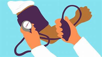 Pressure Blood Low Hypertension Kesehatan Natural Hypotension