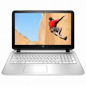HP Pavilion 15P077TX (J6M42PA) Price, Specifications, Features, Reviews, parison Online