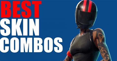 complete guide  redline costume  fortnite