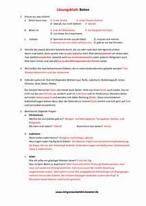 Bmi Berechnen Kostenlos : arbeitsblatt vorschule zeitspanne berechnen ebenbild kostenlose druckbare arbeitsbl tter f r ~ Themetempest.com Abrechnung