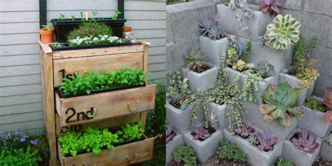 fioriere da terrazzo fioriere fai da te 5 idee creative per balconi e terrazzi