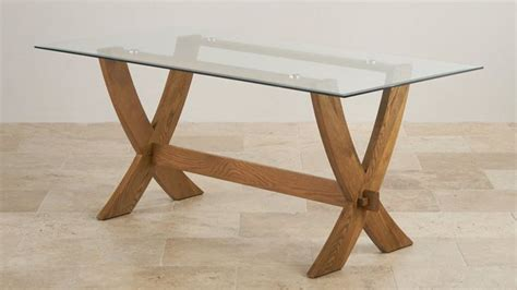 31466 glass top for dining table gorgeous 17 best ideas about glass top dining table on