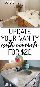 40, Home, Improvement, Ideas, For, Those, On, A, Budget