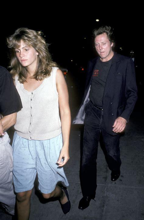 De twee sterren spelen de hoofdrol in de romantische komedie ticket to paradise, meldt deadline. These Julia Roberts' Outfits From The '80s & '90s Are My ...