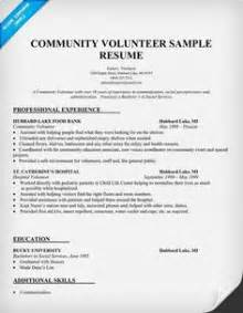 listing side on resume i business on resume speaking and speaking tips