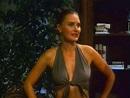 Denise Crosby | Cinemorgue Wiki | Fandom