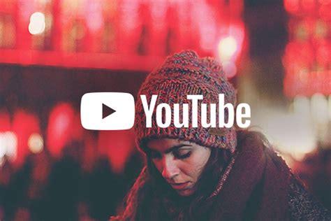 revenue work  youtube twitch  patreon polygon