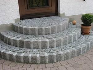 Treppe Hauseingang Bilder : download treppen eingangsbereich indoo haus design ~ Markanthonyermac.com Haus und Dekorationen