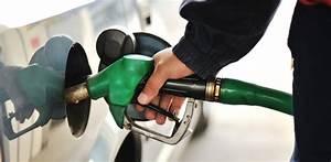 Essence E85 Pour Quelle Voiture : ecolos voiture essence ~ Medecine-chirurgie-esthetiques.com Avis de Voitures