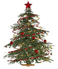 where to buy trees decorations in singapore