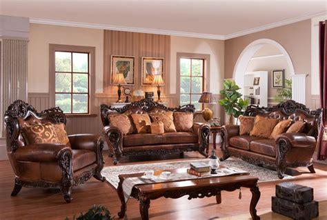 leather living room furniture furniture lockhart leather living room set Formal
