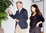 David Lynch to become a father for the fourth time | Daily ...