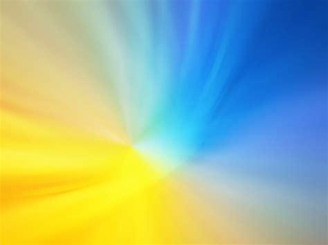 Us Navy Seals Wallpaper Yellow And Blue Wallpaper