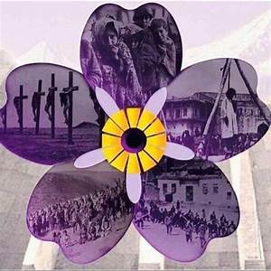 Armenian Genocide Symbols | www.pixshark.com - Images ...