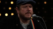 Ben Dickey - Clay Pigeons (Live on KEXP) - YouTube