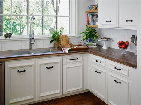 kitchen cabinets photos designs formica 174 laminate 6318 timberworks in grain 6318
