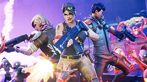 fortnite android beta fortnite beta app can you the android beta