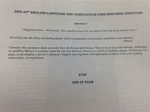 Synthesis Essay Cannery Row Essay Professional Cv Proofreading For Hire London Cheap  Admission Paper Writing Site Sample Thesis Buy An Essay Paper also Custom Writings Coupons Cannery Row Essay Cannery Row Essay Topics Cannery Row Theme Essay  Health Care Essays