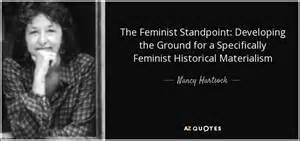 quotes  nancy hartsock   quotes
