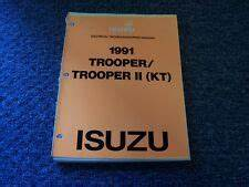 1989 Isuzu Npr Wiring Diagram : car truck repair manuals literature for isuzu for sale ~ A.2002-acura-tl-radio.info Haus und Dekorationen
