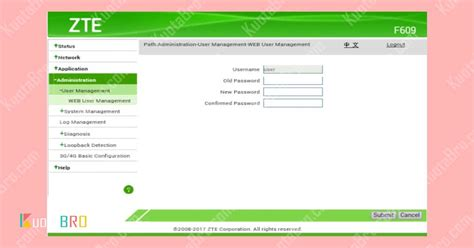 Sendcmd 1 db p devauth info ( press enter). Cara Reset Password Router ZTE F609 IndiHome
