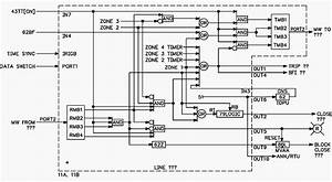 380v Single Line Wiring Diagram