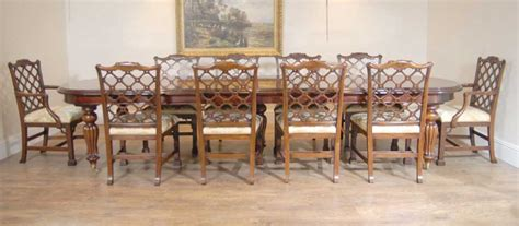 furniture archives dining tables